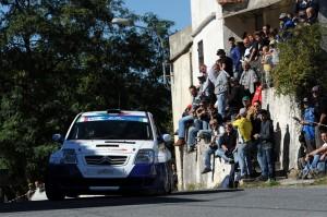 FR Sanremo 006