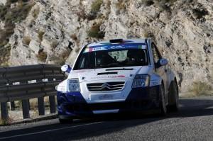 FR Sanremo 018