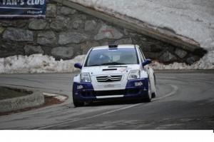 FR Sanremo 035