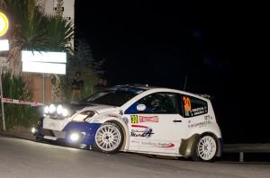 FR Sanremo 038