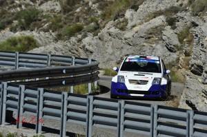 FR Sanremo 051